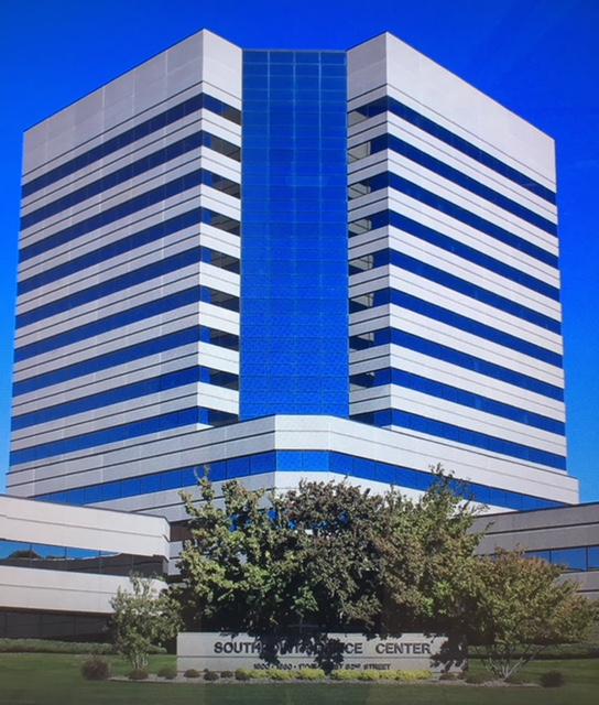 intepros-consulting-minnesota-office-picture-